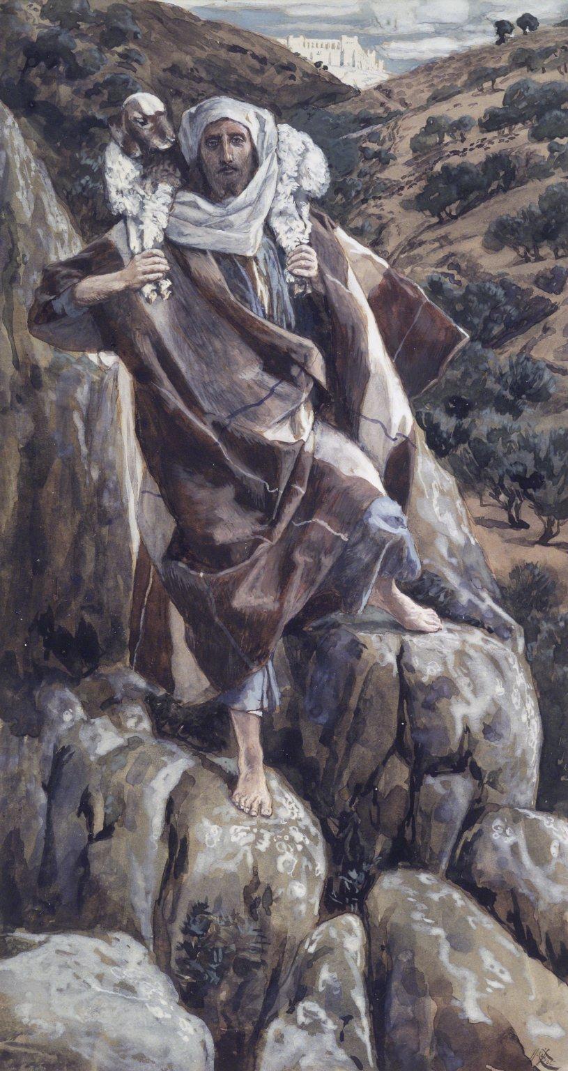 루시아 축일(12.13.) 후 첫 금요일 2 – 수도자의 성소(聖召)를 위한 동계재일