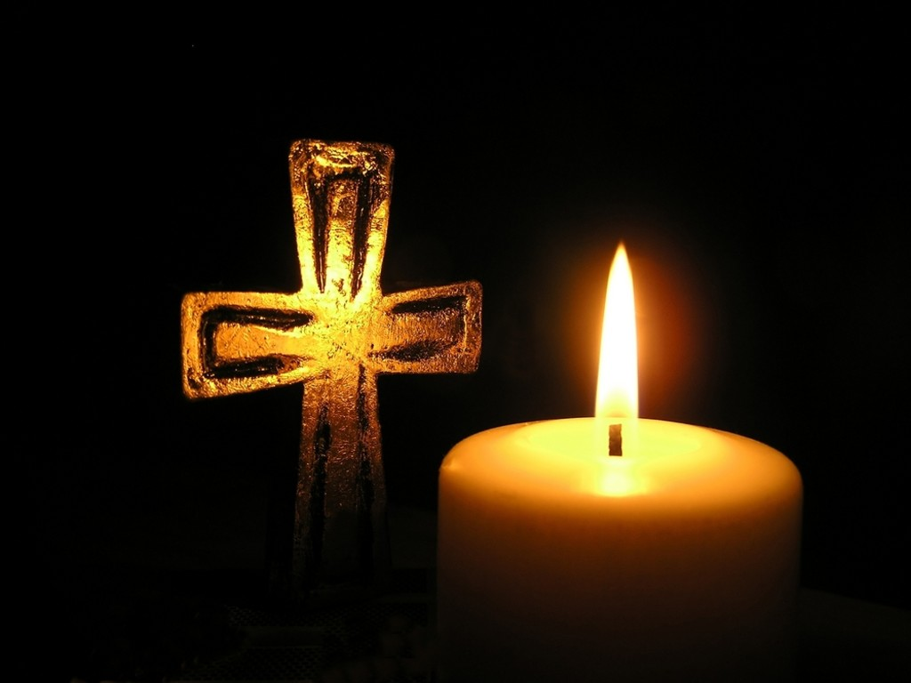 부활6주 금요일
